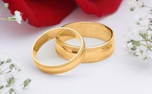 abogado-matrimonialista-pamplona-2