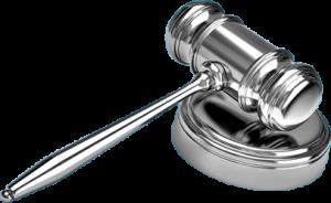 abogados-pamplona