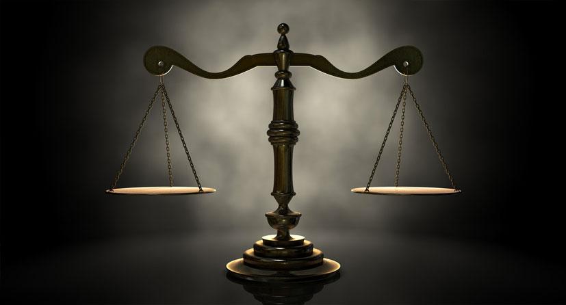 abogados-penalistas-pamplona-1