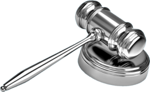 abogados-penalistas-pamplona-2