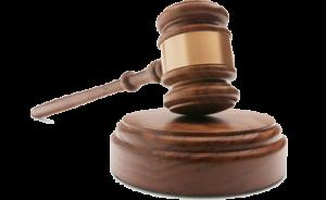 abogados-penalistas-pamplona-3