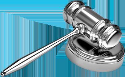 derecho-civil-pamplona-0