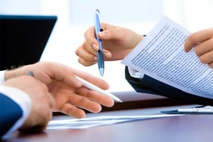 derecho-civil-pamplona-contratos-abogado