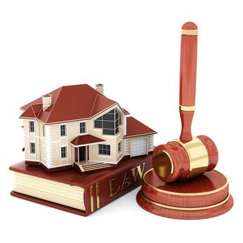 derecho-civil-pamplona-propiedad-horizontal-abogado